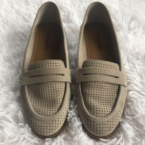 LUCKY BRAND Caviep Loafers